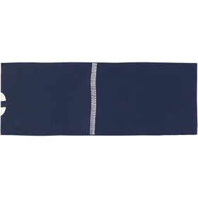 POC AVIP Road Pandebånd Stretch, nickel blue